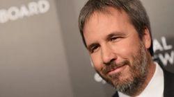 Un mort sur le plateau de la suite de «Blade Runner», de Denis