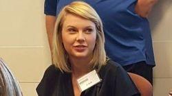 Taylor Swift ne pourra pas être jurée au tribunal