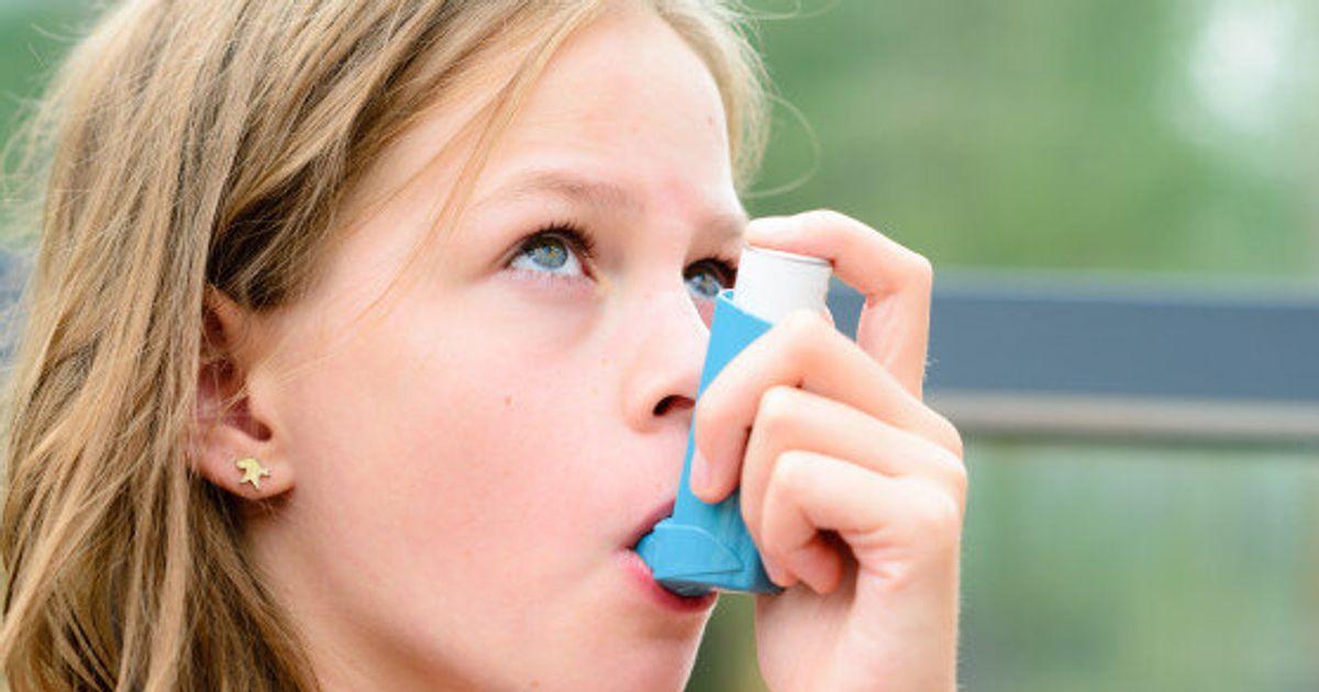 Sites de rencontre pour les asthmatiques