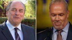Colombie-Britannique: le Parti vert et le NPD veulent former le prochain