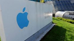 Apple devra rembourser 19 milliards $ à