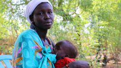 Ottawa crée un fonds de secours contre la famine et égalera les