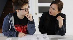 L'intégration d'un élève transgenre freinée par la bureaucratie