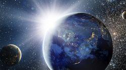 1 284 nouvelles planètes en dehors du système solaire