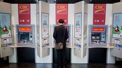 Les grandes banques canadiennes se joignent au service Apple