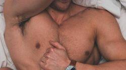 9 monsieurs muscles québécois à suivre sur