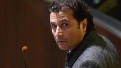 L'ex-capitaine du Costa Concordia purgera 16 ans de prison