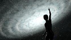 Selon ces chercheurs, l'univers provient d'un