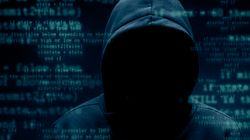 Une cyberattaque touche des dizaines de pays et possiblement le