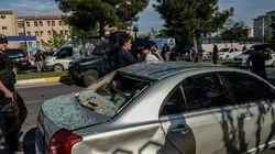 Turquie : Trois morts et une quarantaine de blessés dans un