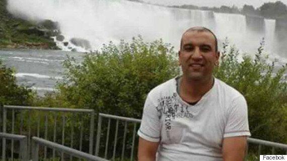 Les obsèques de trois victimes de l'attentat de Québec auront lieu jeudi à