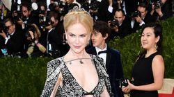«Transformer une actrice en une demi-heure», le défi du coiffeur star John Nollet à