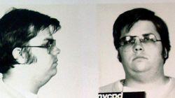 L'assassin de John Lennon ne sera pas