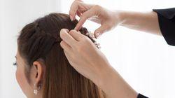 10 coiffures romantiques pour tous les styles de