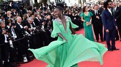 Le Festival de Cannes 2016 du 11 au 22 mai s'annonce