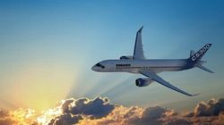 Aide à Bombardier: le Brésil dépose une plainte à