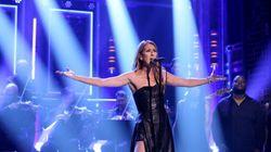 La réaction magique de Céline Dion à la demande en mariage d'un