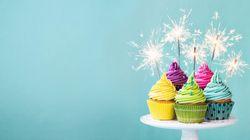Le Huffington Post Québec: 5 ans déjà et bien des projets en