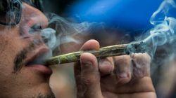 Cannabis légalisé: les Québécois s'y