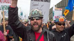 L'Association de la construction du Québec dépose une offre
