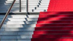Netflix à Cannes: l'erreur monumentale de Thierry