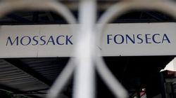Panama Papers: les 3 principaux intermédiaires