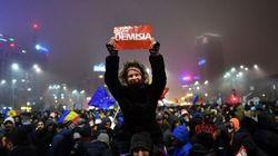 Roumanie: le gouvernement ébranlé par la poursuite des