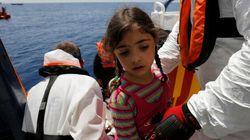 Des milliers d'enfants migrants seuls attendent toujours