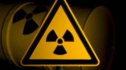 Les déchets radioactifs de Fort McMurray sont en sécurité, assure Énergie atomique du