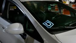 Le projet de loi 100 signerait la fin d'Uber au
