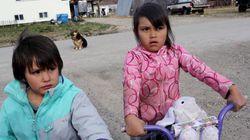 Principe de Jordan: Ottawa peut faire plus pour les enfants