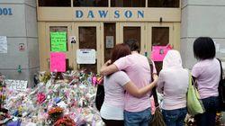 La tragédie de Dawson, était-elle une tuerie de