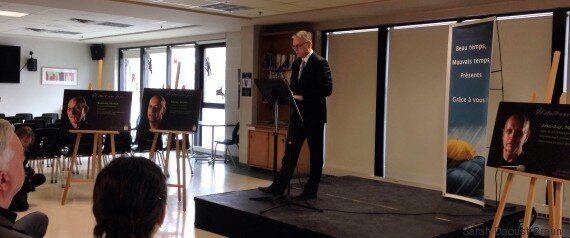 Itinérance: La Maison du Père ouvre quatre chambres dédiées aux soins