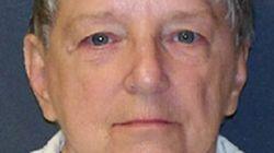 Texas: une infirmière soupçonnée d'avoir tué jusqu'à 60