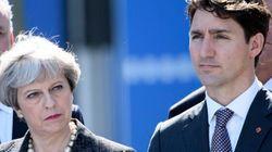Sommet du G7 à Charlevoix: un bon choix d'endroit, selon un expert en