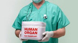 Le cas d'un Canadien souligne le problème de la provenance des organes en