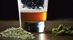Légalisation de la marijuana: quel impact sur les ventes