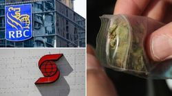Deux banques canadiennes renoncent à servir des entreprises liées au