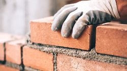 Grève dans la construction: les négociations n'ont guère porté