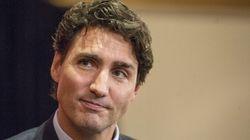 11 Septembre 2001: Justin Trudeau se souvient du courage des premiers