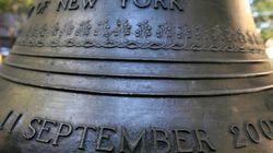 Quinze ans après le 11 Septembre, tous les artéfacts ont été