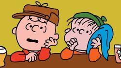DHX Media achète l'univers de Snoopy pour 345 millions $