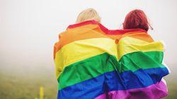 Les témoignages d'actes transphobes ont doublé en un