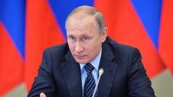 Jeux paralympiques: la Russie fait appel de la décision du