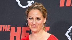 À 43 ans, elle est jugée trop vieille pour jouer la femme d'un acteur de 57