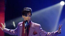 Prince: un juge autorise des tests génétiques en lien avec son