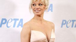 Pamela Anderson regrette ses implants