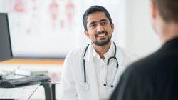 Les Canadiens reçoivent plus d'un million de soins inutiles par