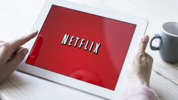 Les deux films de Netflix en compétition à Cannes ne sortiront pas en