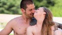 «Célibataires et nus Québec»: faut le voir pour le croire